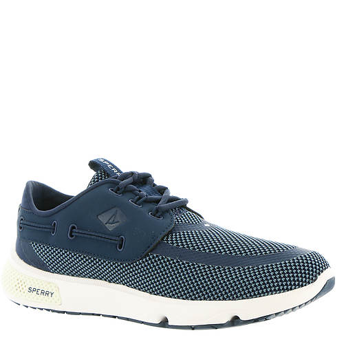Sperry Top-Sider 7 Seas 3-Eye (Women's)