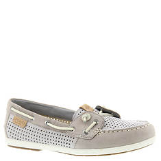 Sperry Top-Sider Coil Ivy Perf (Women's)