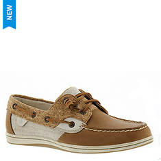 Sperry Top-Sider Songfish Cork (Women's)