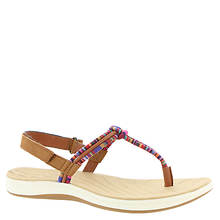 Sperry Top-Sider Seabrook Elsie (Women's)