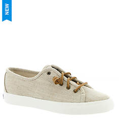 Sperry Top-Sider Seacoast Linen (Women's)