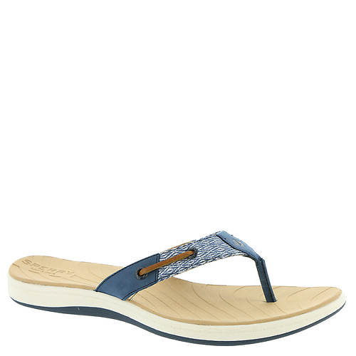 Sperry Top-Sider Seabrook Surf Mesh (Women's)