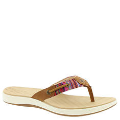 Sperry Top-Sider Seabrook Surf Prints (Women's)