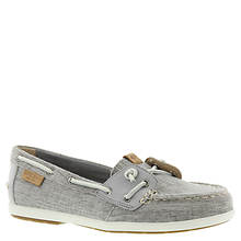 Sperry Top-Sider Coil Ivy Canvas (Women's)