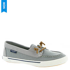 Sperry Top-Sider Quest Rhythm Canvas (Women's)