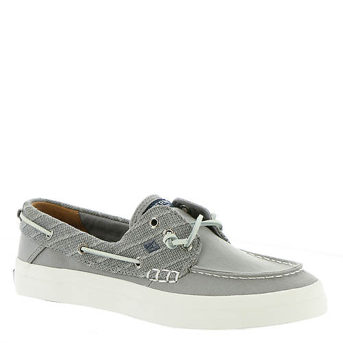 Sperry Top-Sider Crest Resort Heavy Linen (Women's)