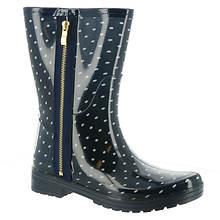 Unlisted Rain Zip 2 (Women's)
