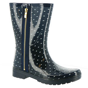 Unlisted Rain Zip 2 (Women's)