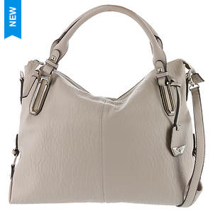 Jessica Simpson Ryanne Top Zip Tote Bag