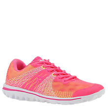 Propet Travel Activ Knit (Women's)