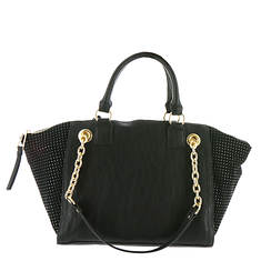 Jessica Simpson Eve Satchel