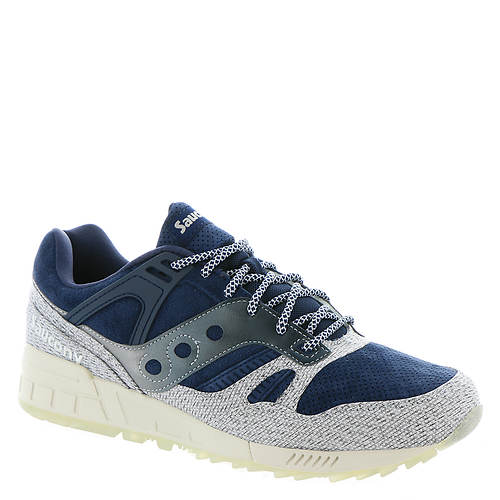 Saucony Dirty Snow (Men's)