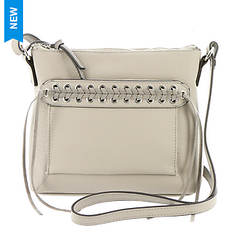 Jessica Simpson Karen X-Body Bag