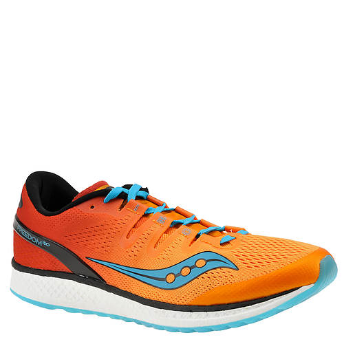 Saucony Freedom ISO (Men's)