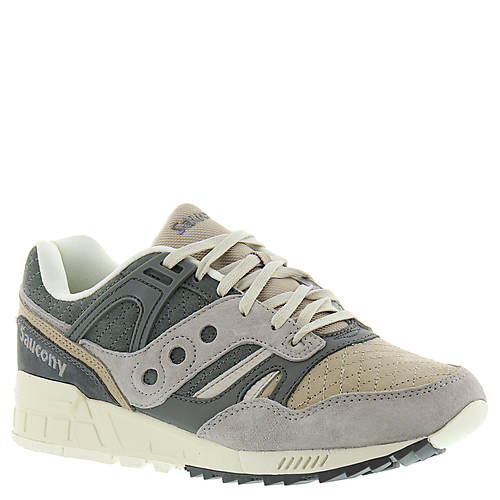 Saucony Grid SD Quilted (Men's)