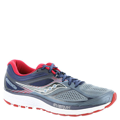 Saucony Guide 10 (Men's)