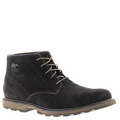 Sorel Madson Chukka (Men's)