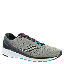 Saucony Breakthru 3 (Women's)