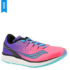 Saucony Freedom ISO (Women's)
