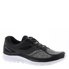 Saucony Guide 10 (Women's)
