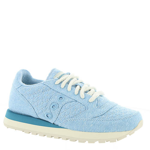 Saucony Jazz O Cozy (Women's)