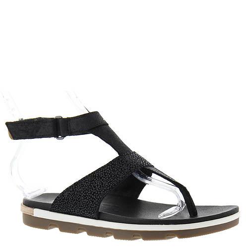 Sorel Torpeda Ankle Strap (Women's)