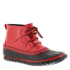 Sorel Out 'N About Rain (Women's)