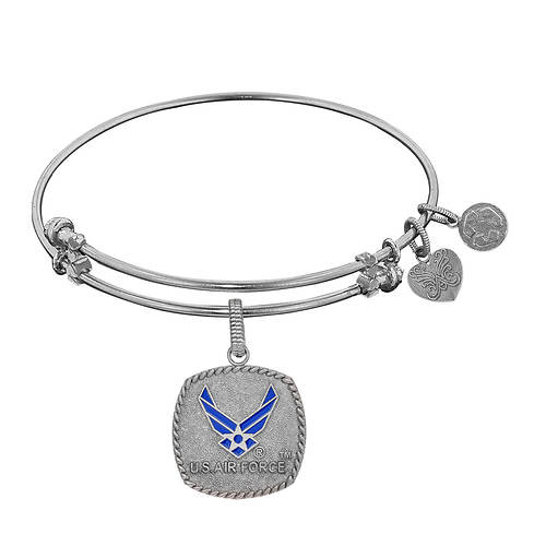 Angelica air force bangle stoneberry - Angelica kitchen delivery ...