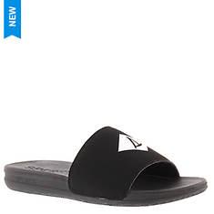 Sperry Top-Sider Intrepid Slide (Men's)