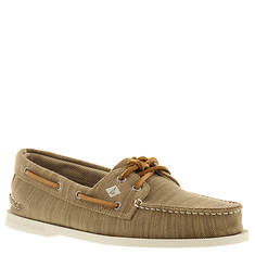 Sperry Top-Sider A/O 2-Eye Baja (Men's)