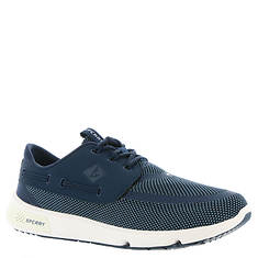 Sperry Top-Sider 7 Seas 3-Eye (Men's)