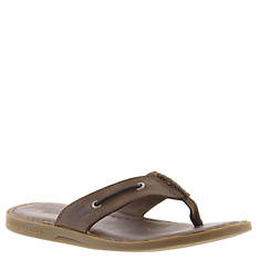 Sperry Top-Sider A/O Thong (Men's)