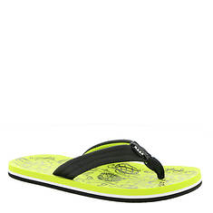 REEF Grom Reef Footprints (Boys' Infant-Toddler-Youth)