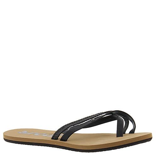 REEF O'Contrare LX (Women's)