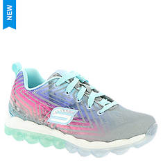 Skechers Skech Air Jumparound (Girls' Toddler-Youth)