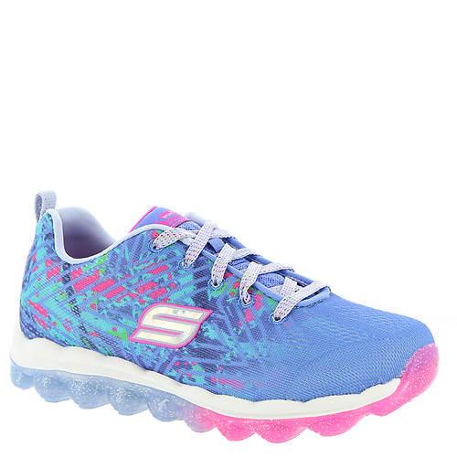637e4819efd9 Skechers Skech Air-Jump Around (Girls  Toddler-Youth). 1065501-2-A0 ...