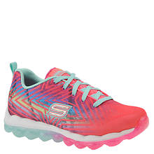 Skechers Skech Air-Jump Around (Girls' Toddler-Youth)