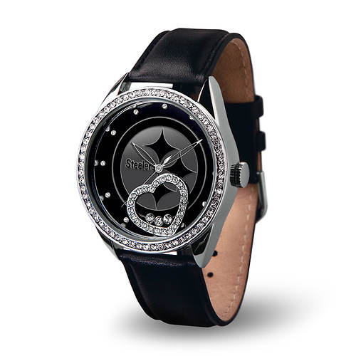 NFL Women's Beat Watch