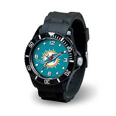 NFL Men's Spirit Watch