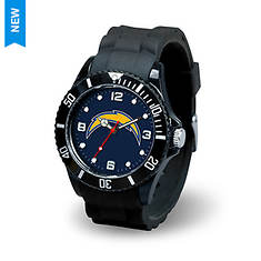 NFL Men's Spirit Watch by Rico Industries