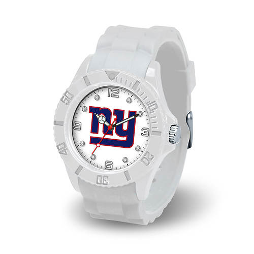 NFL Women's Cloud Watch