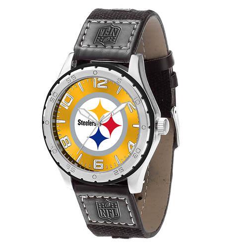 NFL Men's Gambit Watch
