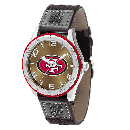 NFL Men's Gambit Watch
