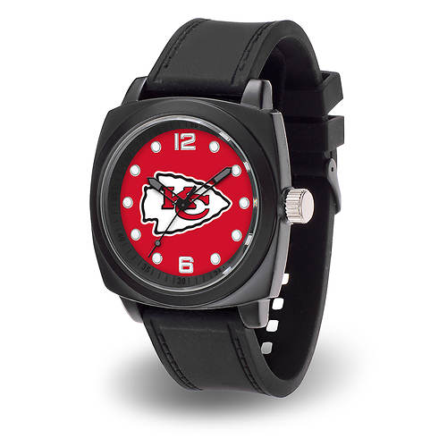 NFL Men's Prompt Watch