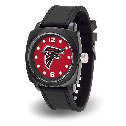 NFL Men's Prompt Watch