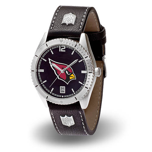 NFL Men's Guard Watch