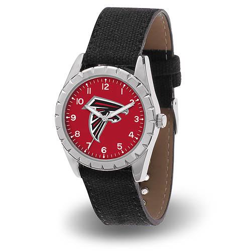 NFL Kids' Nickel Watch