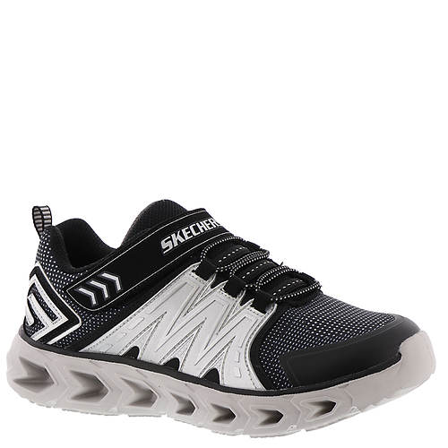Skechers Hypno Flash (Boys' Toddler-Youth)