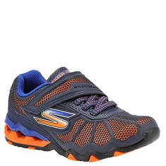 Skechers Hydro Static (Boys' Toddler-Youth)
