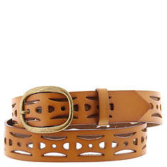 Billabong Women's Daisy Chain Belt
